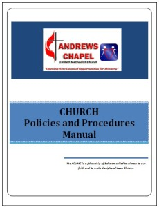 Church_Policy_Cover_Pic1
